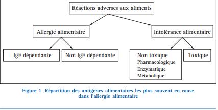 schema-allergo